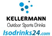 Isotonische Getränke für Outdoor Sports