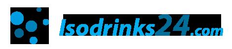 Dr. Kellermann's Isodrinks-Logo