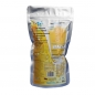 Preview: Isotonic sports drink for outdoor sports. Orange taste. 500 g powdered drink.