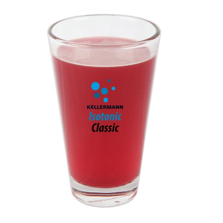 GRADUATES PRICES! Kellermann Isotonic Classic Outdoor Sports Drink